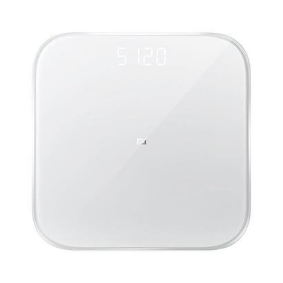 mi-smart-scale-2-pcre-white-in
