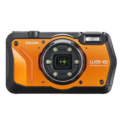 ricoh-wg-6-camara-compacta-20-mp-cmos-3840-x-2160-pixeles-123-negro-naranja