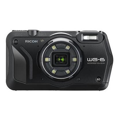 ricoh-wg-6-camara-compacta-20-mp-cmos-3840-x-2160-pixeles-123-negro