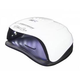 esperanza-ebn007-secador-de-unas-uv-led-80-w