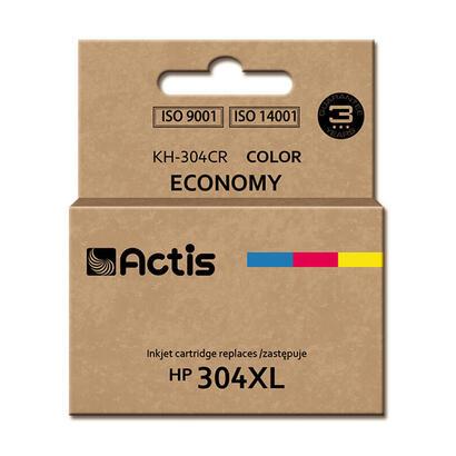actis-kh-304cr-cartucho-de-tinta-compatible-cian-magenta-amarillo-1-piezas
