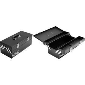 yato-yt-0884-caja-de-herramientas-negro