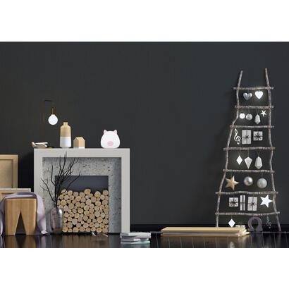 lampara-decorativa-led-activejet-aje-pigi