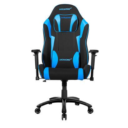 akracing-ex-wide-special-edition-silla-para-videojuegos-de-pc-pc-150-kg-asiento-acolchado-tapizado-respaldo-acolchado-tapizado-r