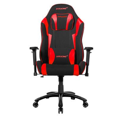 akracing-ex-wide-special-edition-silla-para-videojuegos-de-pc-pc-150-kg-asiento-acolchado-tapizado-respaldo-acolchado-racing