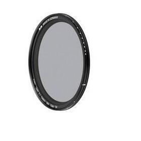 bw-67mm-xs-pro-vario-nd-mrc-nano-67-cm
