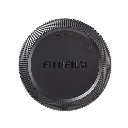 fujifilm-rlcp-001-tapa-de-lente-negro-camara-digital