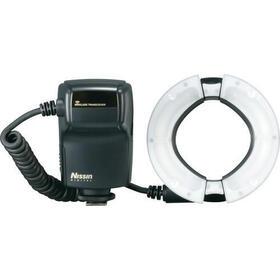 nissin-mf-18-macro-flash-para-canon-negro