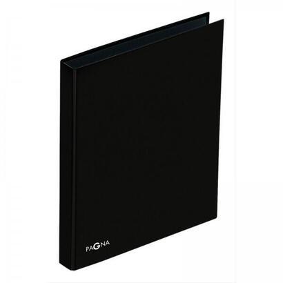 pagna-20606-01-carpeta-de-carton-a4-negro
