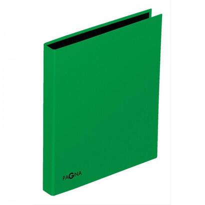 pagna-20606-05-carpeta-de-carton-a4-verde