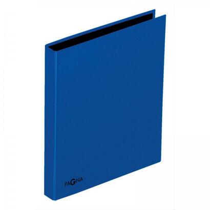 pagna-20606-06-carpeta-de-carton-a4-azul