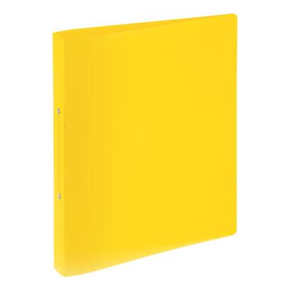 pagna-20900-04-carpeta-de-carton-a4-amarillo