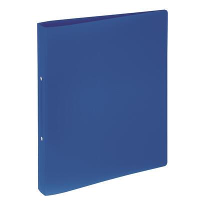 pagna-20900-07-carpeta-de-carton-a4-azul