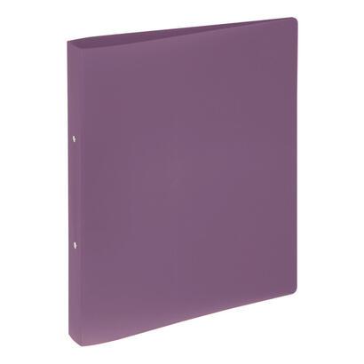pagna-20900-12-carpeta-de-carton-a4-violeta