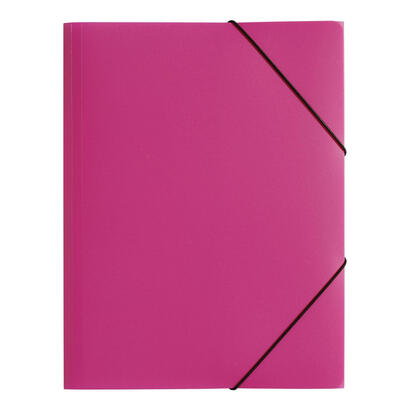 pagna-21638-34-carpeta-a3-polipropileno-pp-rosa