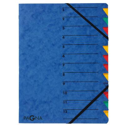pagna-24131-02-carpeta-a4-azul