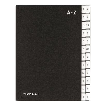 pagna-24241-04-carpeta-a4-negro