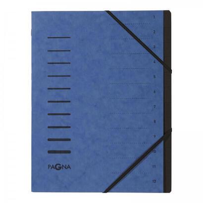 pagna-40059-02-carpeta-a4-azul
