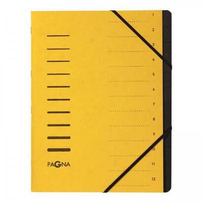 pagna-40059-05-carpeta-a4-amarillo