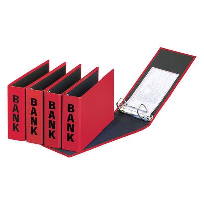 pagna-40801-03-carpeta-a6-papel-rojo