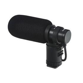 microfono-fujifilm-mic-st1