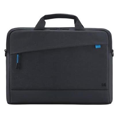 mobilis-trendy-maletin-negro-para-portatil-entre-11-14