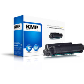 kmp-35210000-cartucho-de-toner-negro-1-piezas