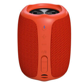 altavoces-creative-muvo-play-naranja-bt-aux35mm-resist-agua-siri-google