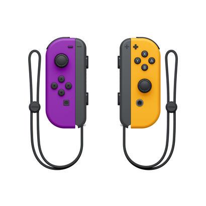 nintendo-switch-joy-con-set-izquierdaderecha-morado-neon-naranja-neon