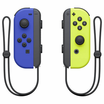 nintendo-switch-joy-con-set-izquierdaderecha-azulamarillo-neon