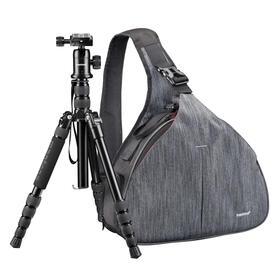 mochila-xiaomi-mi-cminimalist-urban-backpack-negra-capacidad-26l-poliester-325180445-mm