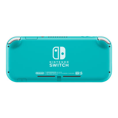 consola-nintendo-switch-lite-azul-turquesa