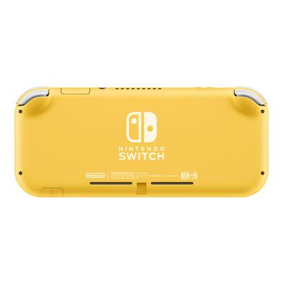 consola-nintendo-switch-lite-amarillo-pantalla-55-139cm-wifi-bt-usb-tipo-c-microsd-bat-3570mah