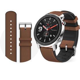 smartwatch-xiaomi-amazfit-gtr-47mm-acero-inox-sensor-cardiacogps139-amoled-mw2311eu