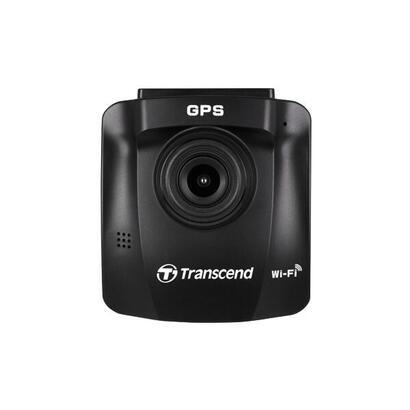 transcend-ts-dp230q-32g-camara-de-salpicadero-full-hd-negro-wifi