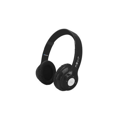 auriculares-bluetooth-nevir-nvr-946bh-blanco