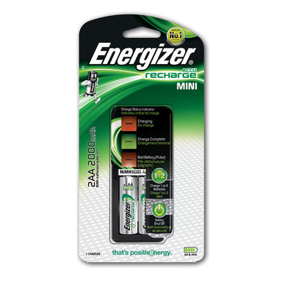energizer-recharge-mini-cargador-2-pilas-aa-2000mah