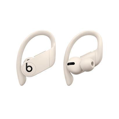 powerbeats-pro-totally-wirelessaccs-earphones-ivory