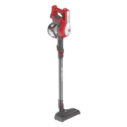 pae-aspirador-escoba-hoover-h-free-100-hf122rh-gris-39400928
