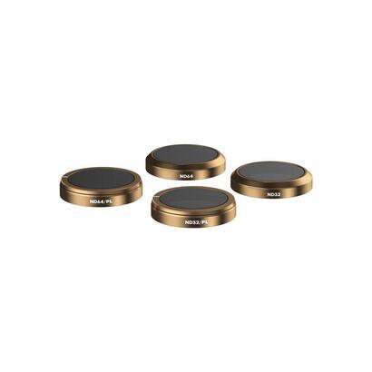 polarpro-m2z-cs-ltd-filtro-de-lente-de-camara-filtro-de-densidad-neutra-polarizador