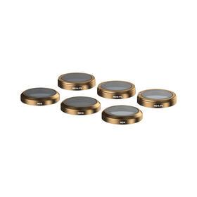 polarpro-m2z-cs-6pk-filtro-de-lente-de-camara-filtro-de-densidad-neutra-polarizador