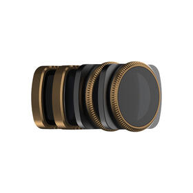 polarpro-pckt-cs-ltd-filtro-de-lente-de-camara-juego-de-filtros-fotograficos