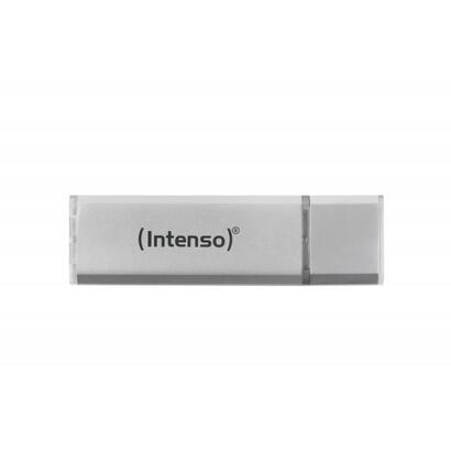 intenso-3531492-lapiz-usb-30-ultra-256gb