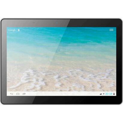 innjoo-superb-negro-tablet-3g-dual-sim-101-ips4core32gb2gb-ram2mp03mp