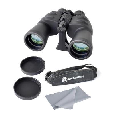 bresser-optics-spezial-zoomar-7-35x50-binocular-bak-4-porro-negro