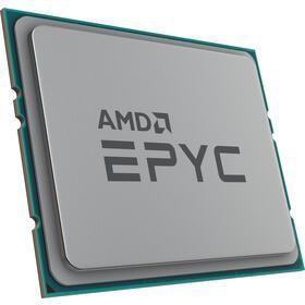 amd-epyc-7702-procesador-2-ghz-256-mb-l3