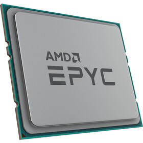 amd-epyc-7502-procesador-25-ghz-128-mb-l3