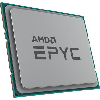amd-epyc-7502p-procesador-25-ghz-128-mb-l3
