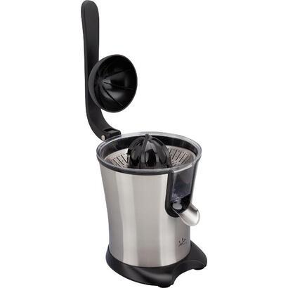 exprimidor-jata-ex606-160w-brazo-acero-inox-cuerpo-filtro-y-vertedor-en-acero-inox-extraccion-continua-desmontable