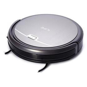ilife-a4s-aspiradora-robotizada-bolsa-para-el-polvo-gris-045-l